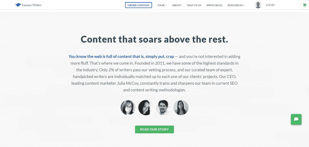 50 Best Freelance Writing Jobs, Opportunities, and Platforms