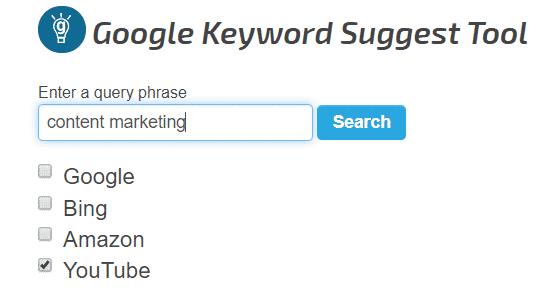 Free DIY SEO: 27+ Best SEO Web Page Analysis & Keyword Tools