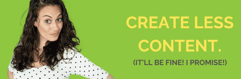 Brittany Berger women in marketing