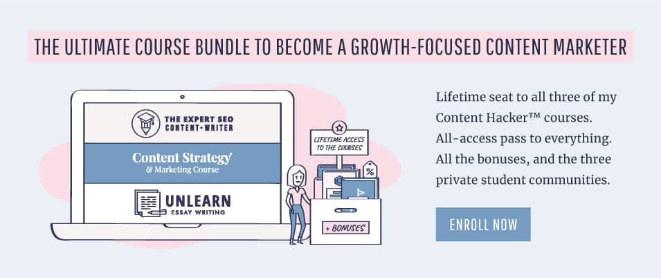 Ultimate Course Bundle
