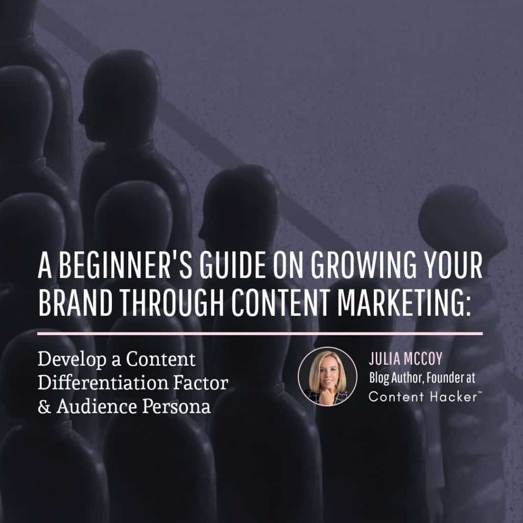 how to grow your brand online