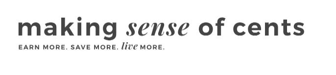 Making Sense of Cents USP