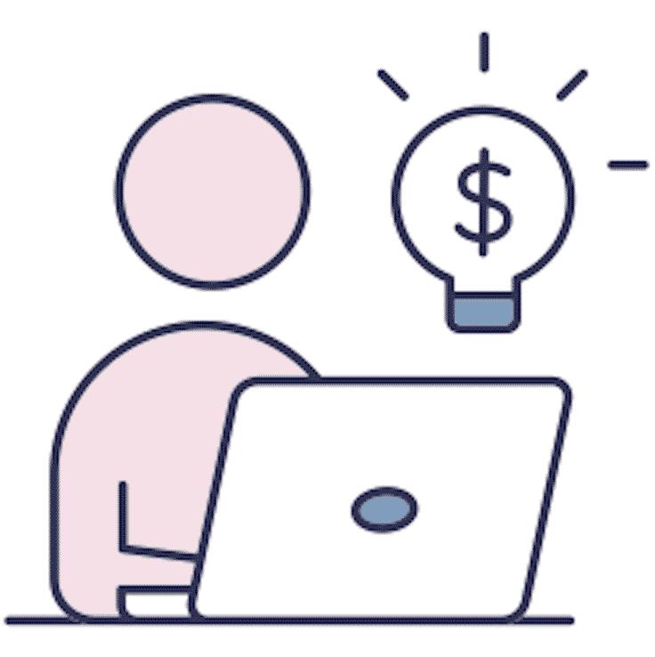 marketers content hacker workshop