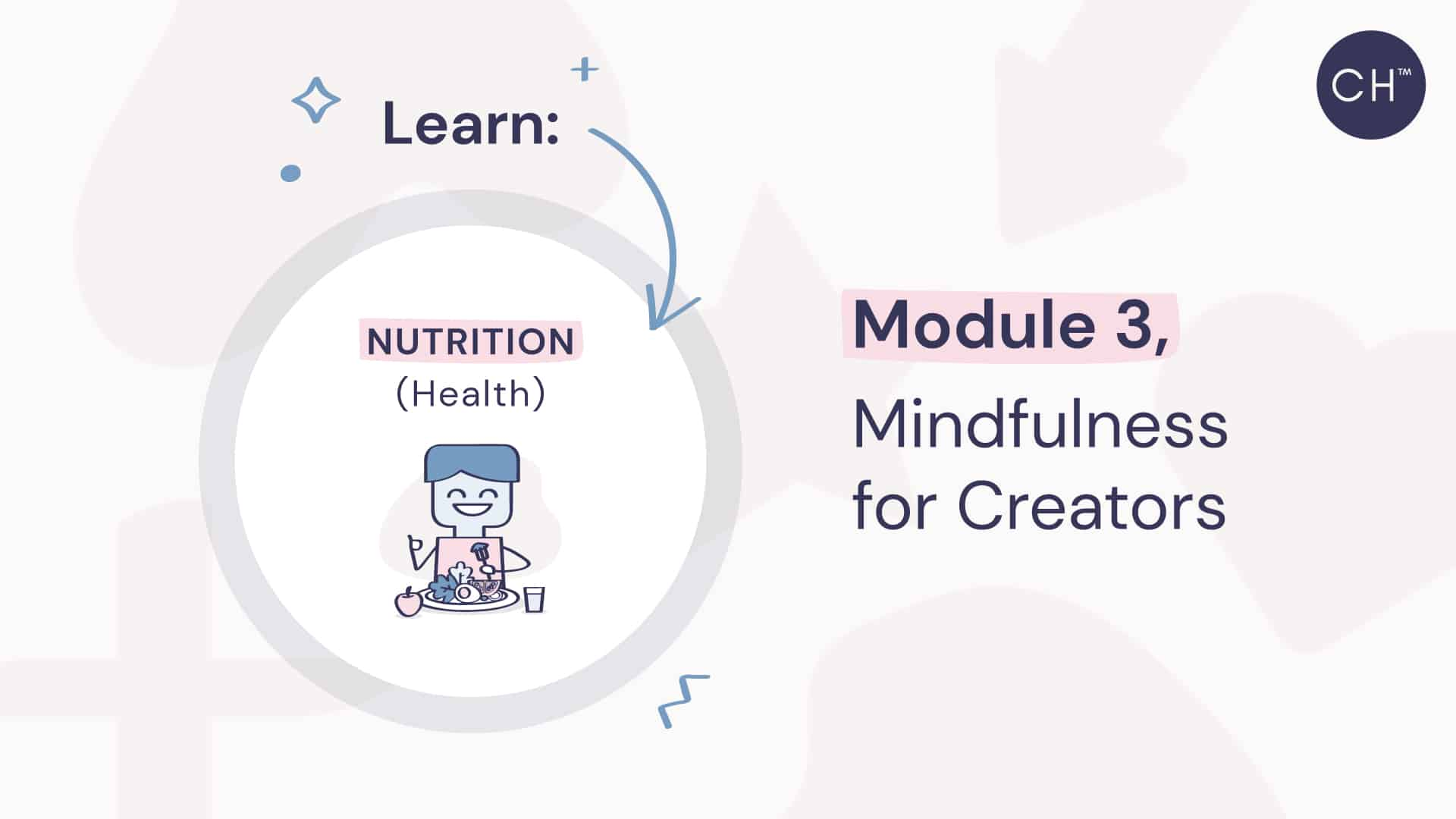 mindfulness in nutrition