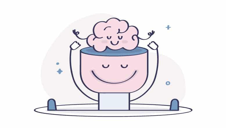 mindset and mindfulness